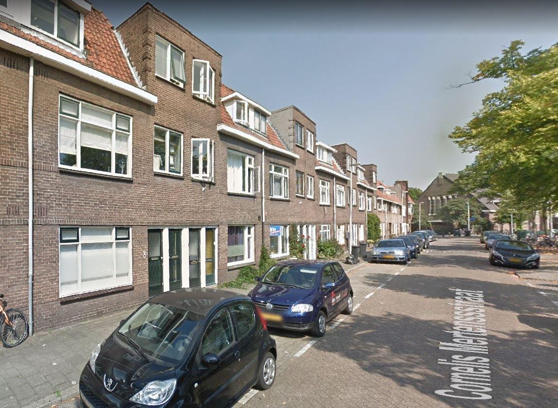 Cornelis Mertenssstraat 6