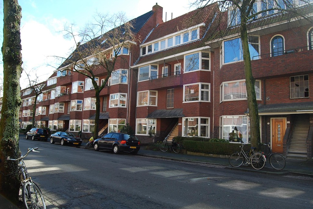 Parkweg 64
