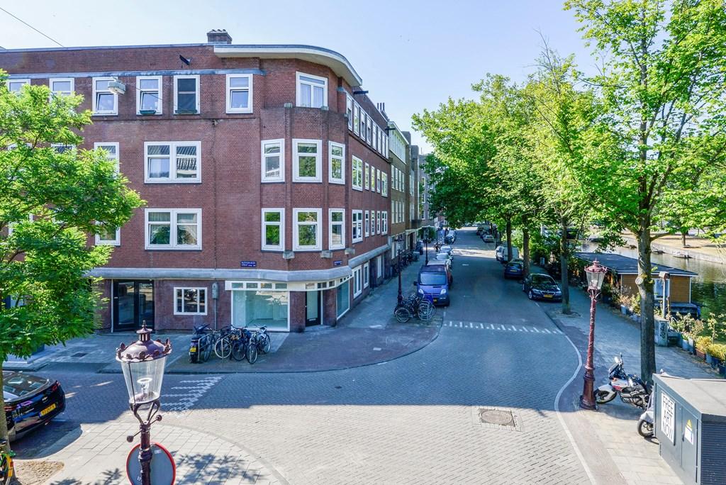 Ruysdaelkade 219
