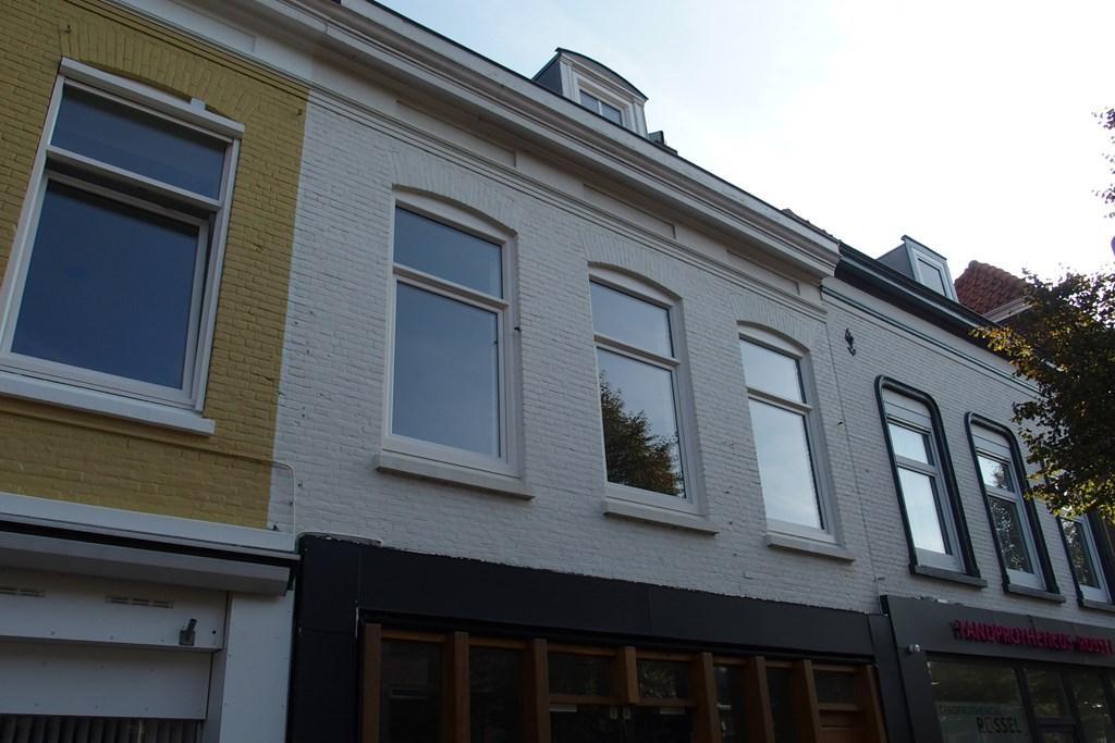 Badhuisstraat 56