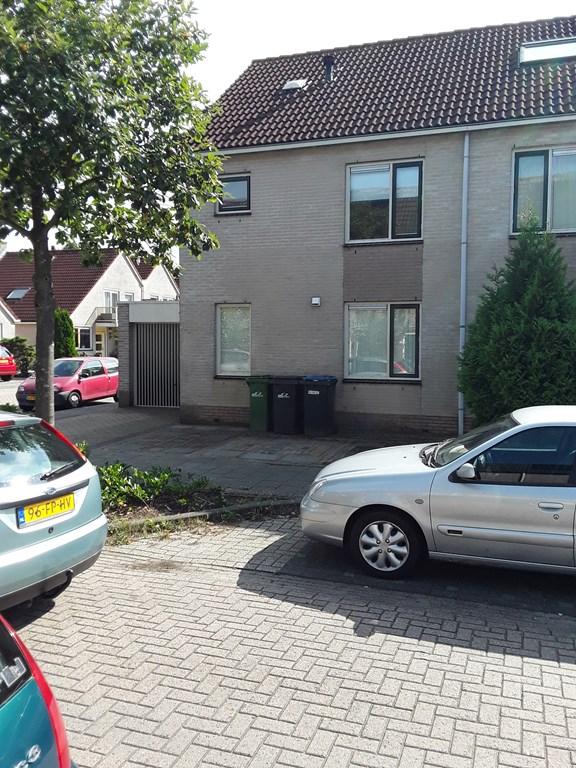 Eemmeerstraat 34