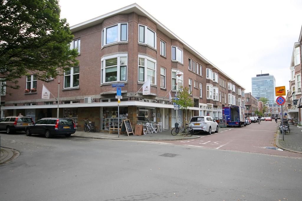 Weissenbruchstraat 37