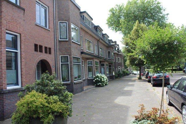Oudwijk 13
