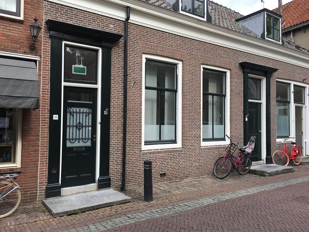 IJsselstraat 28