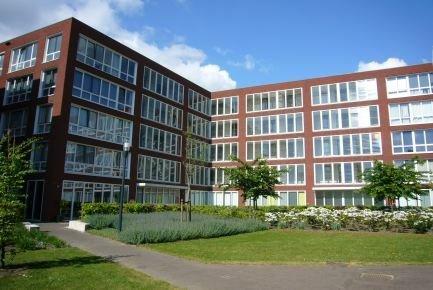 Veilinghavenkade 101