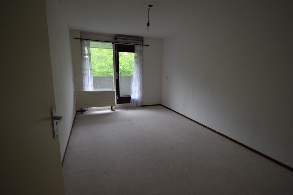 Bijlmerdreef 920