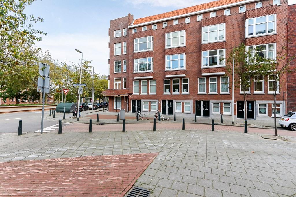 Willem Beukelszstraat 6