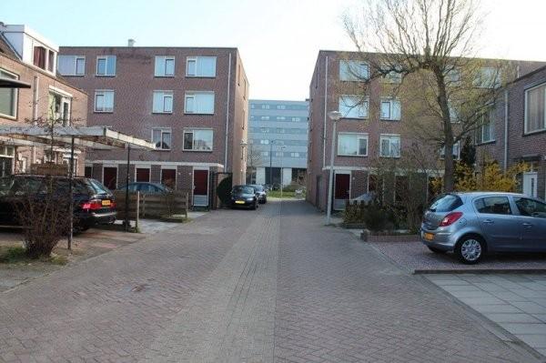 Jan Peppinkstraat 11