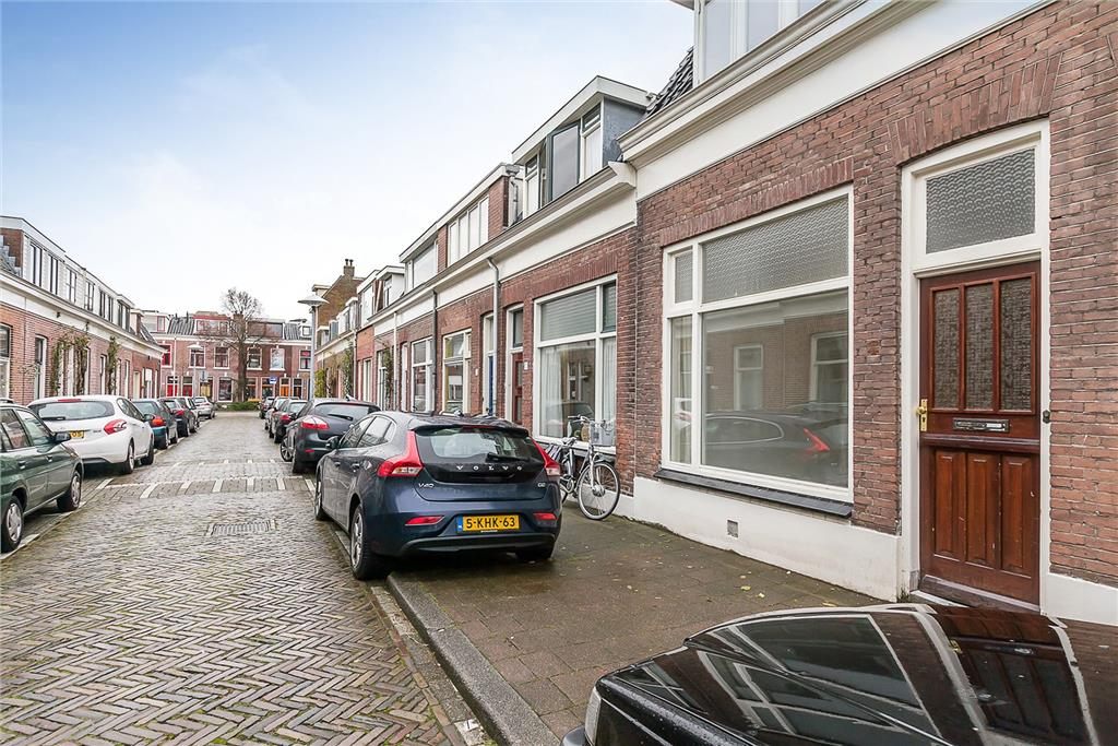 Iepstraat 11