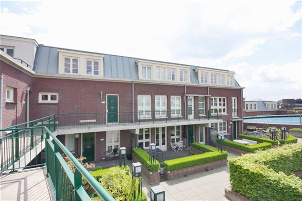 Walstraat 87