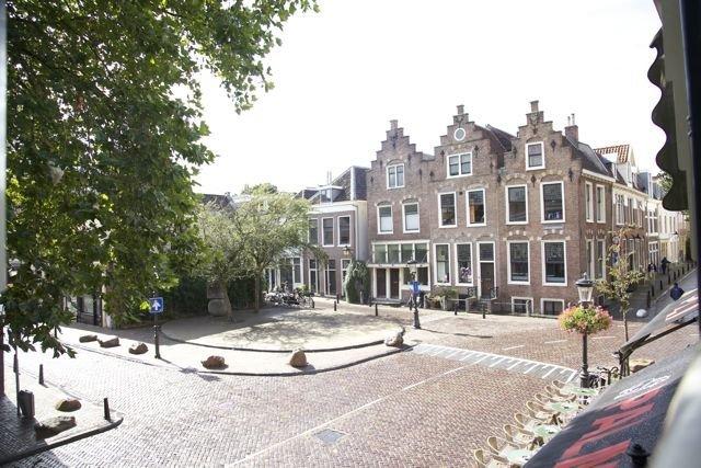 Breedstraat 8