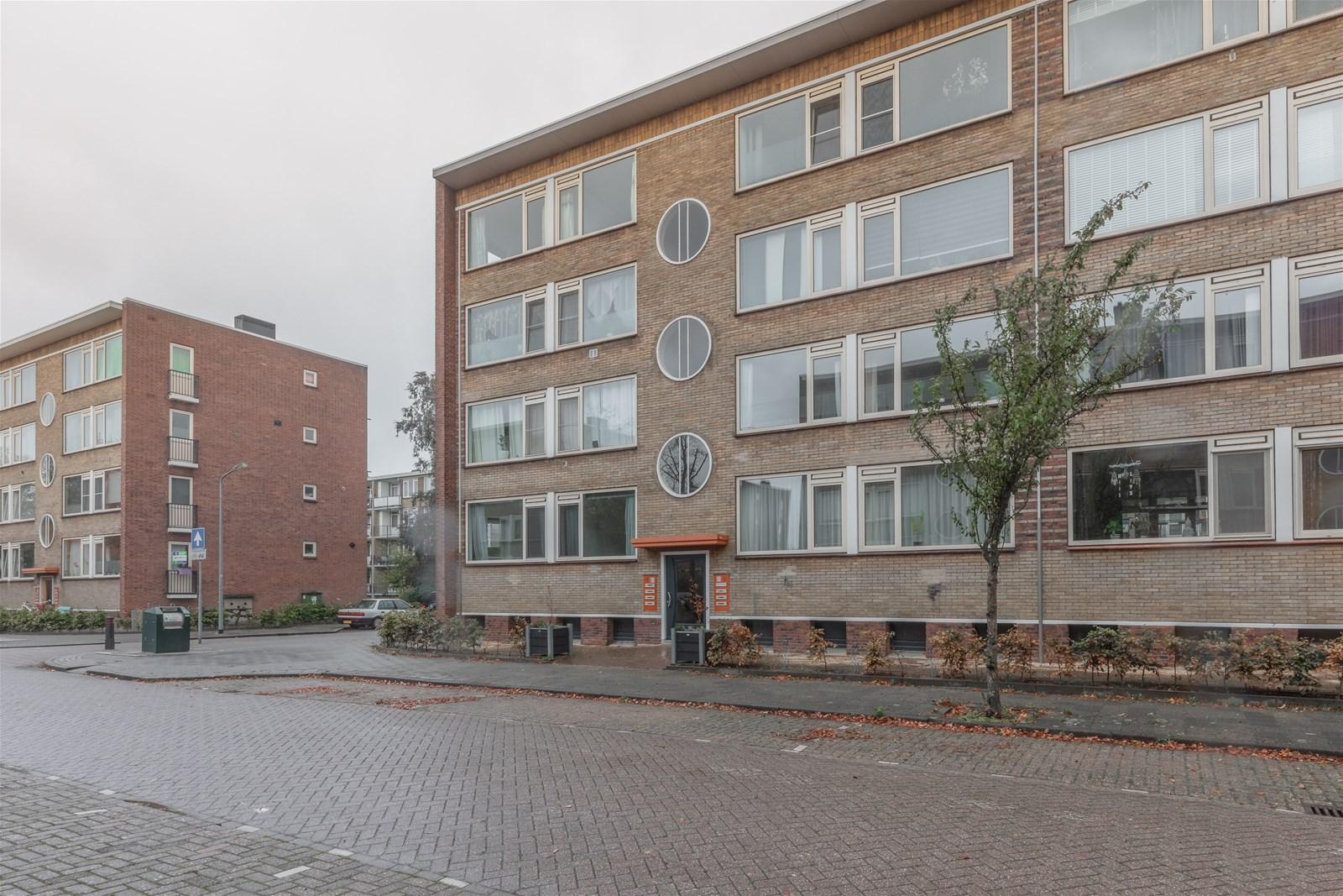 J.H.Leopoldhof 55