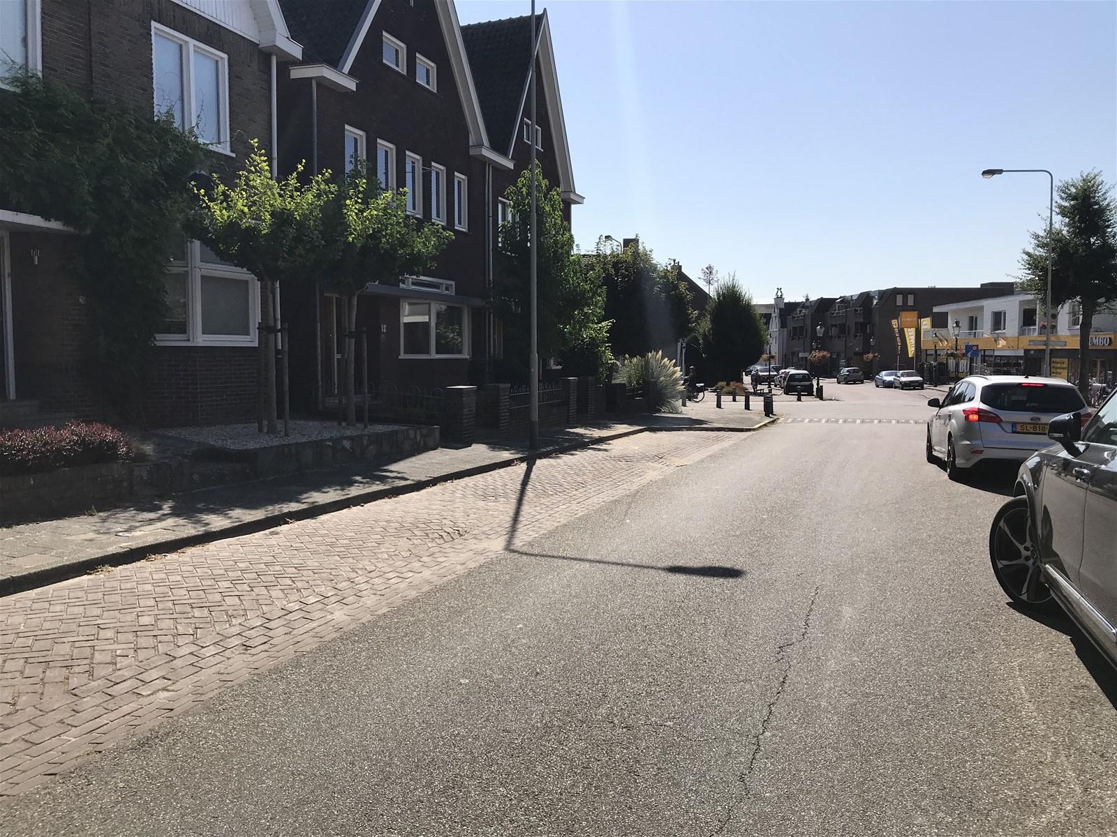 Pastoor Vonckenstraat 24