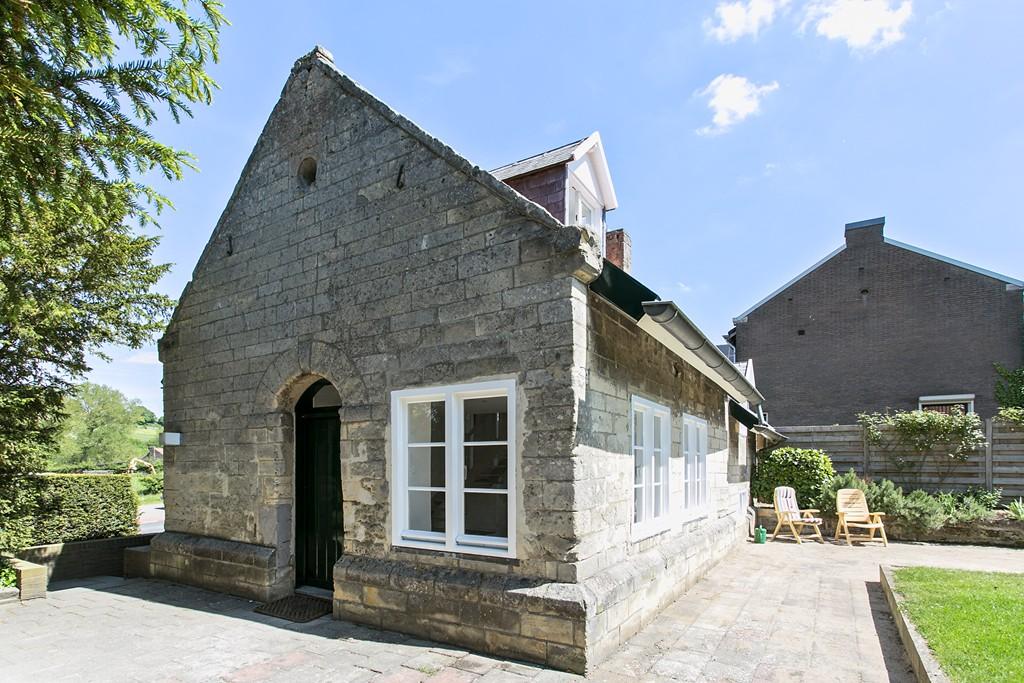 Oud Valkenburg 4