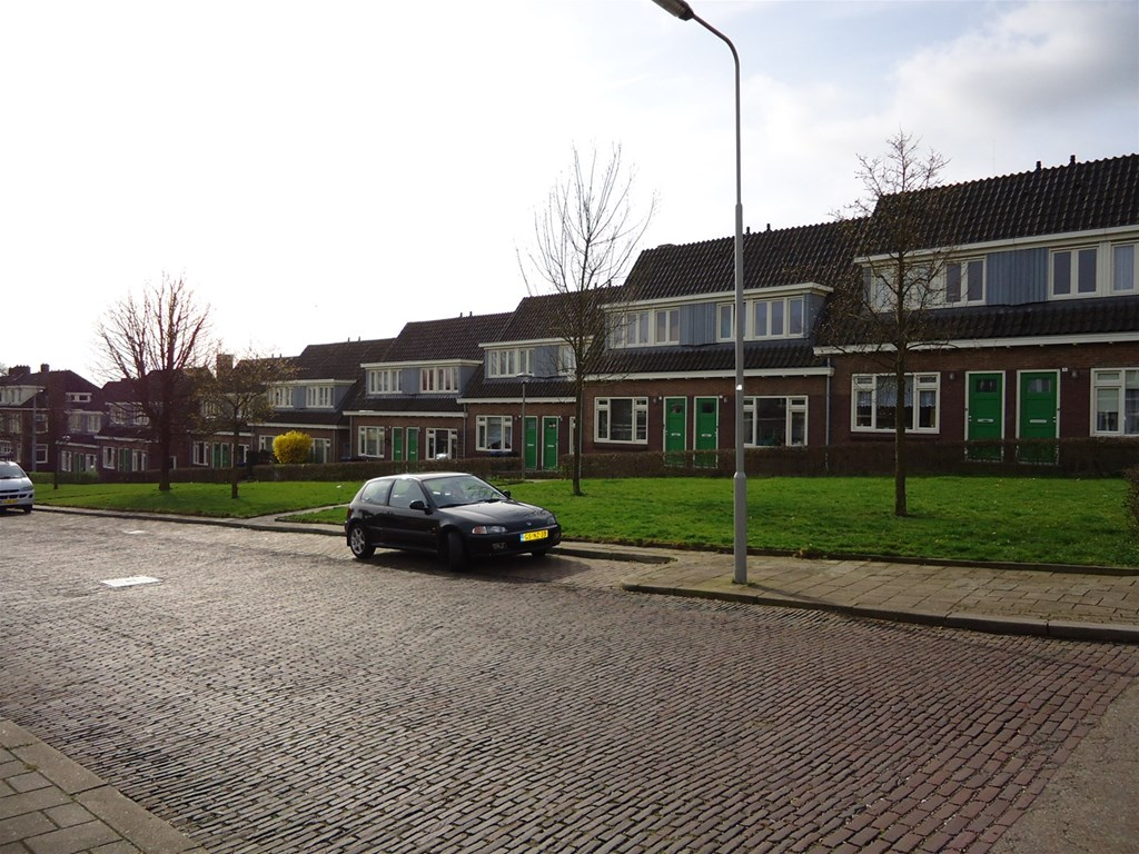 Fokke Noordhoffstraat 35