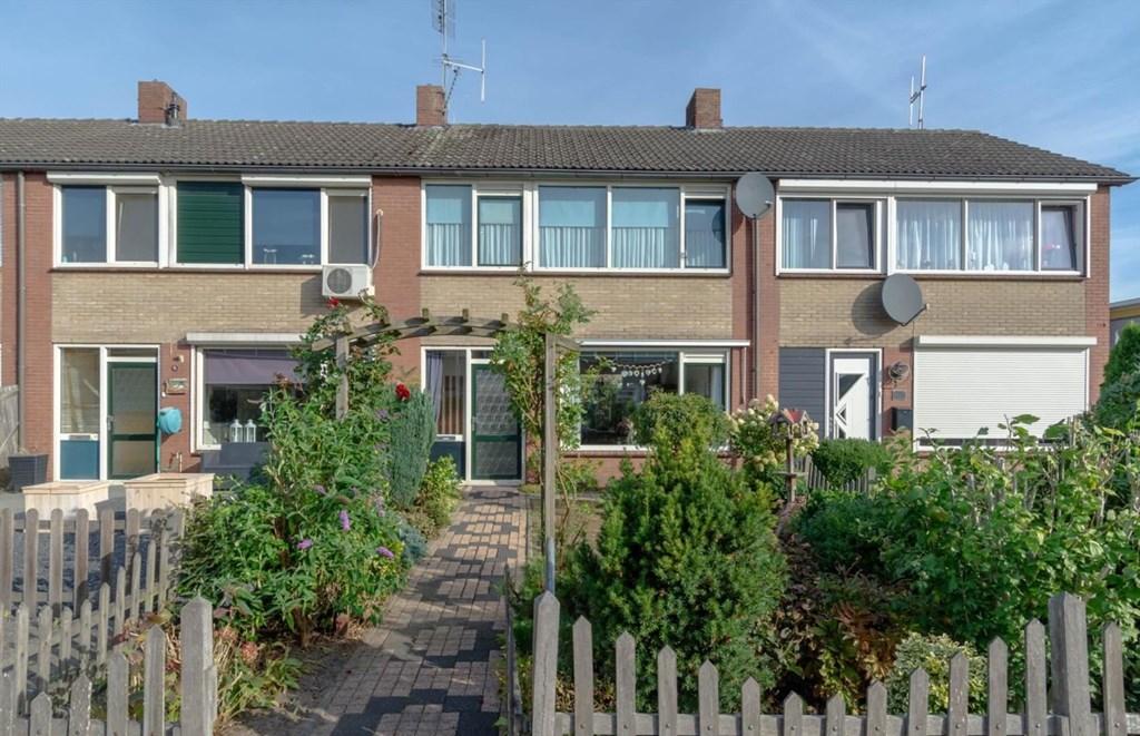 Constantijnstraat 77