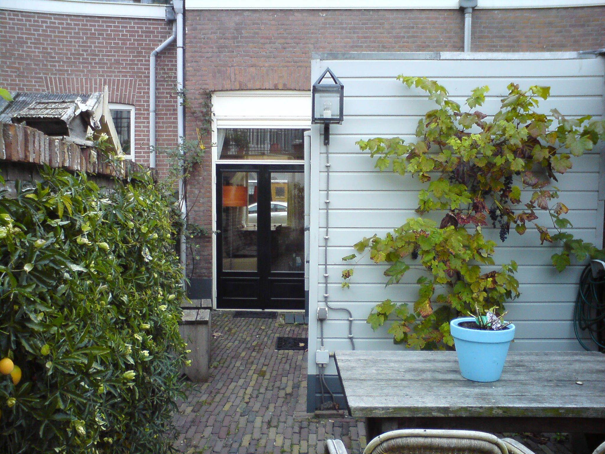 Steenstraat 32