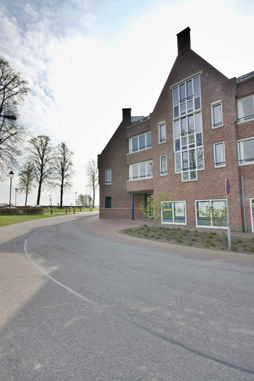 Arnhemsepoort 116