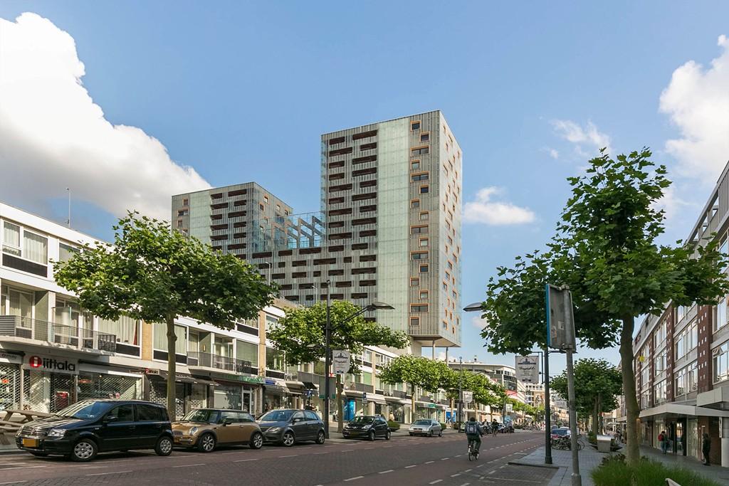 Karel Doormanstraat 384