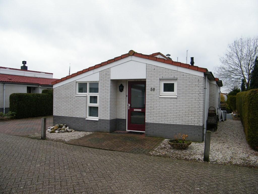 Palmbosweg 12