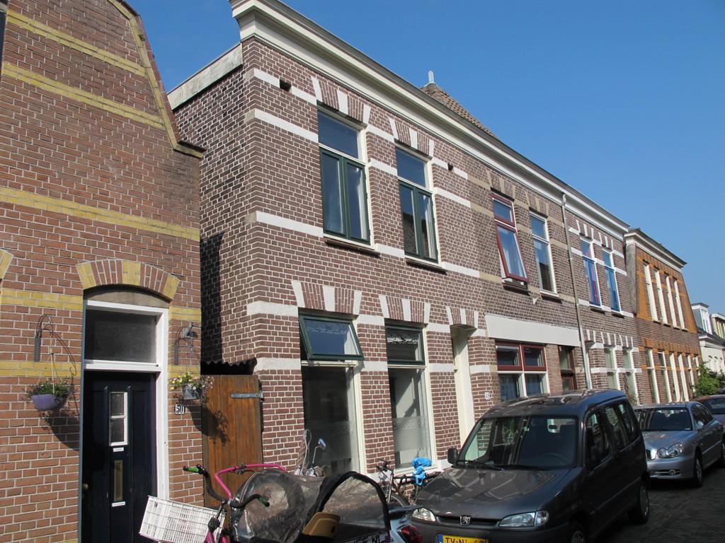 Stuartstraat 48