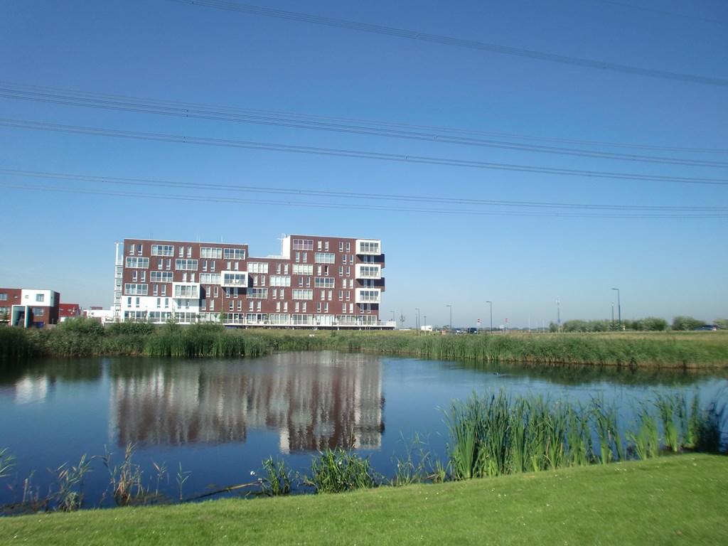Brandingdijk 364
