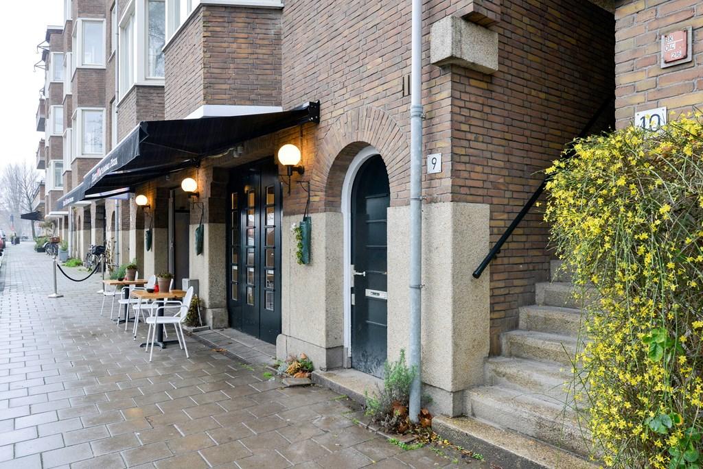 Schollenbrugstraat 10