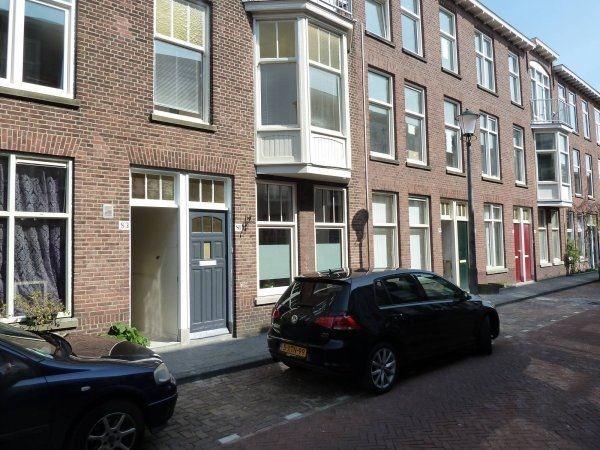 Nicolaas Tulpstraat 83