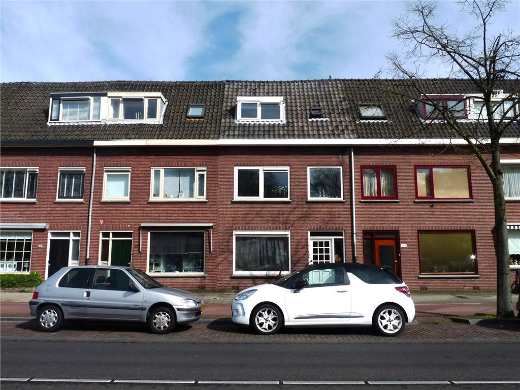 Amsterdamsestraatweg 491