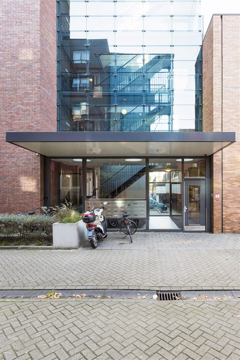 Johan Hofmanstraat 303