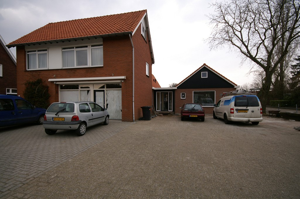 Geukerdijk 81