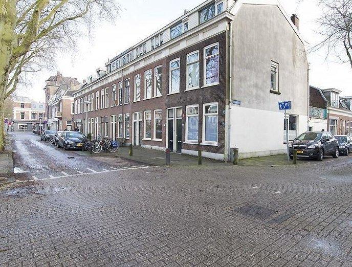 Wagenstraat 20