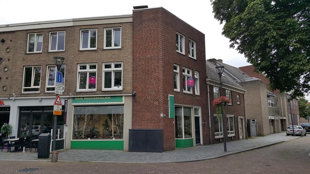 Vicaris van Alphenstraat 9