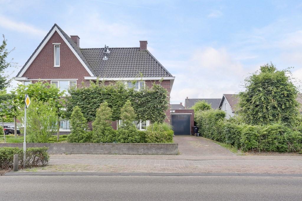 Baarleseweg 34