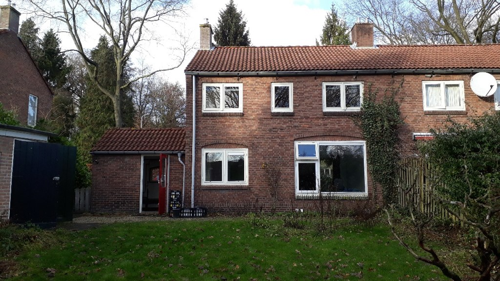 Ommershoflaan 24