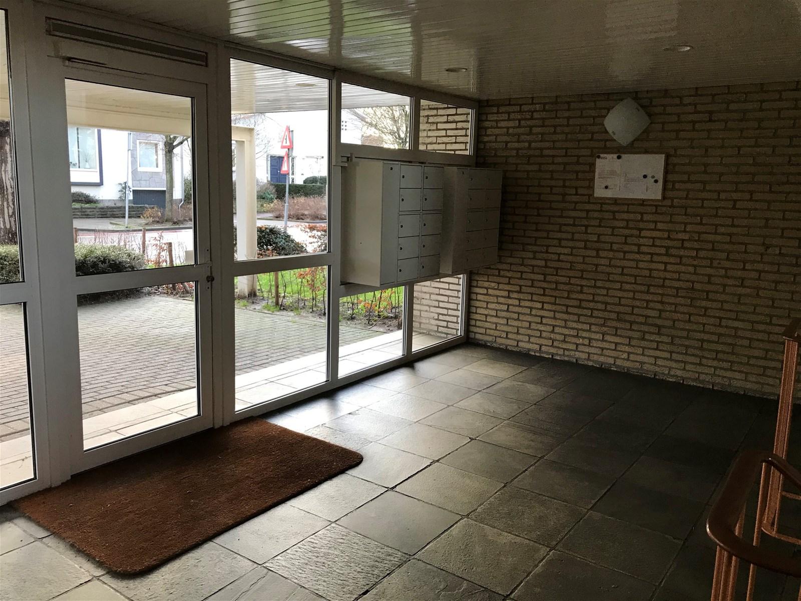 Walramstraat 39