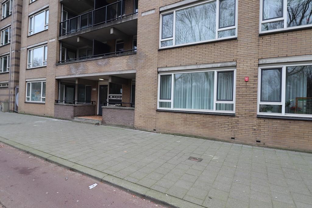 Crooswijksestraat 62