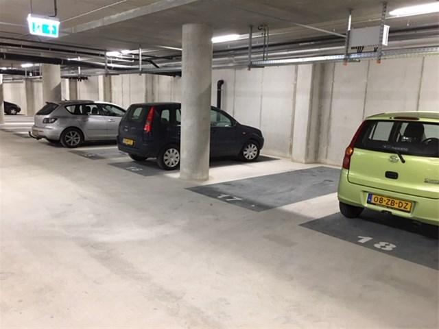 Luxemburgpromenade 120
