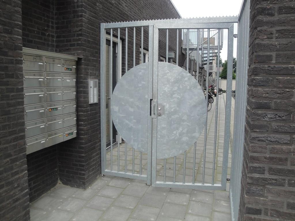 Jacob van Campenstraat 2