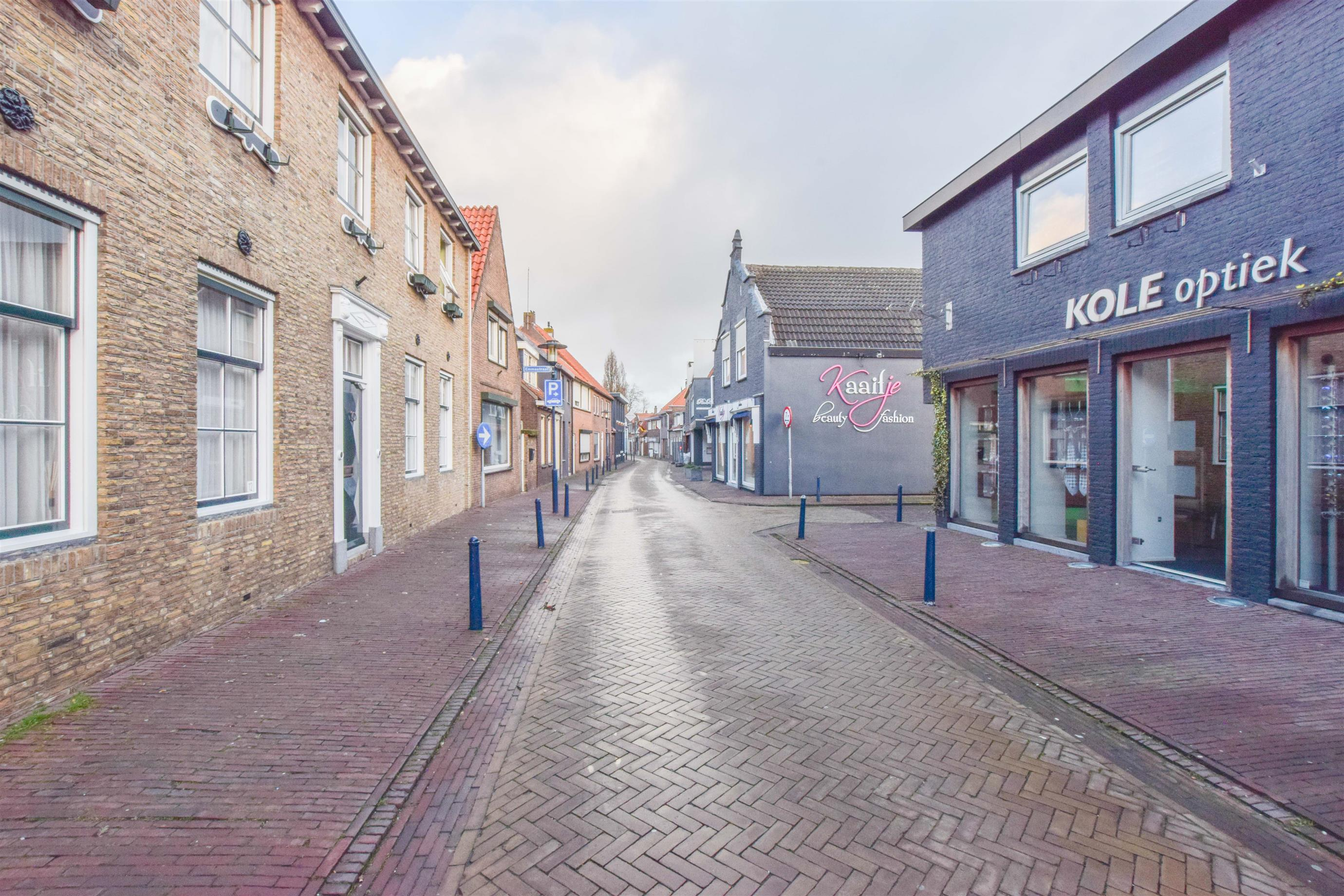Noordzandstraat 12