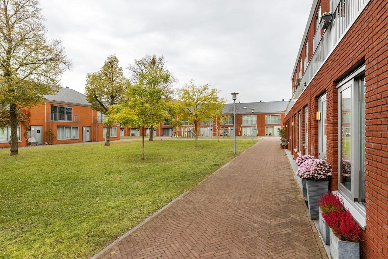 Mgr. Hoogveldplein 15