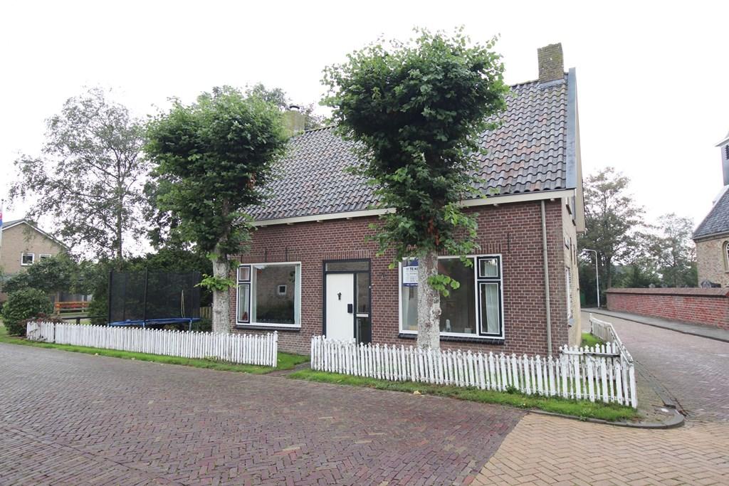Dorpsstraat 68