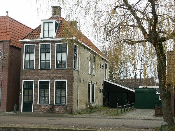 Langewal 52