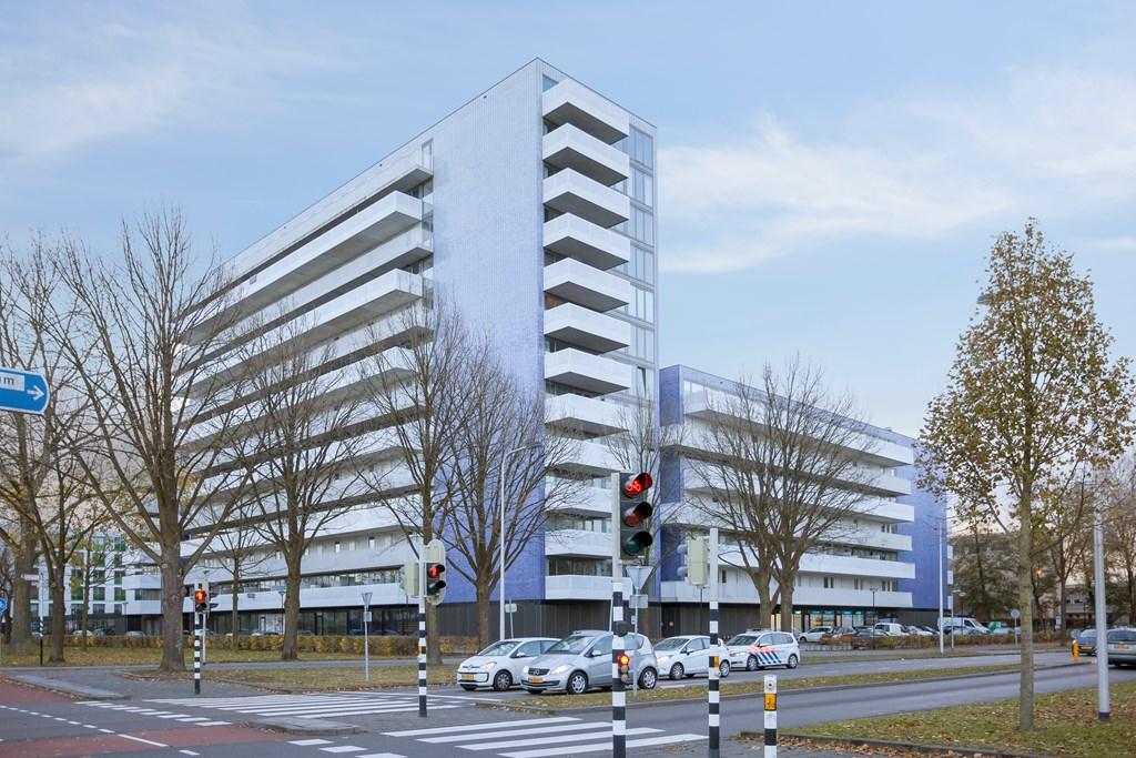 Vijfhagen 348