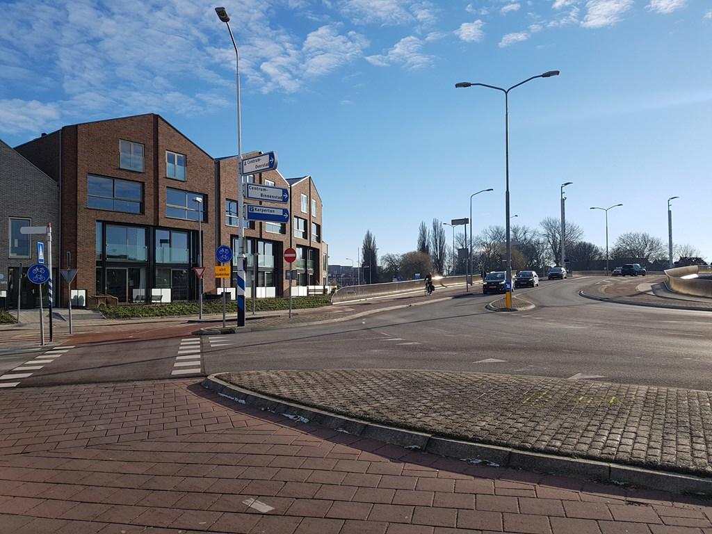 Frieseweg 4