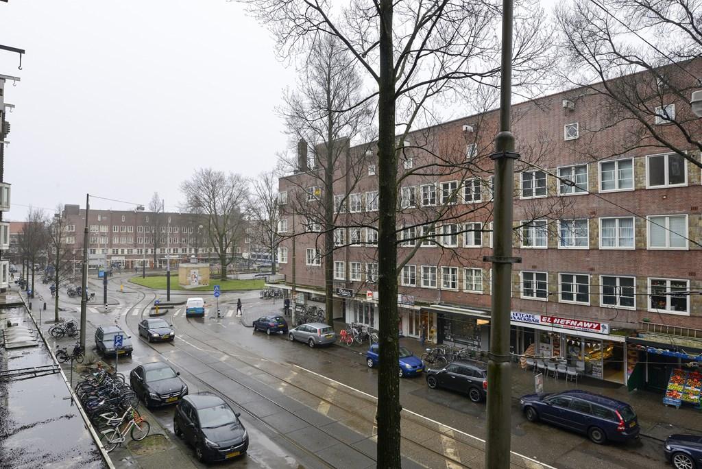 Heemstedestraat 16