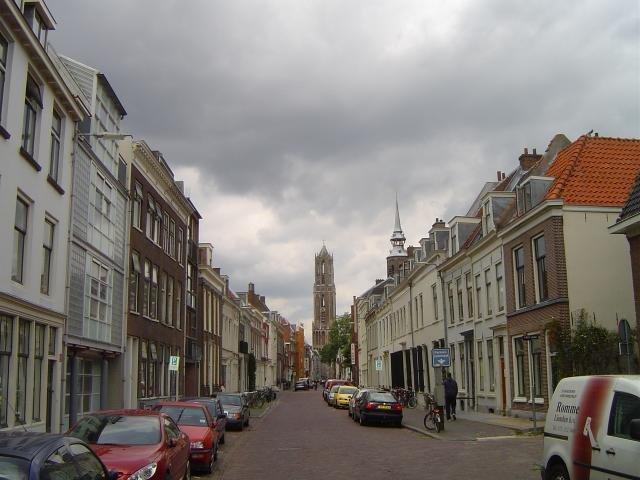 Lange Nieuwstraat 62