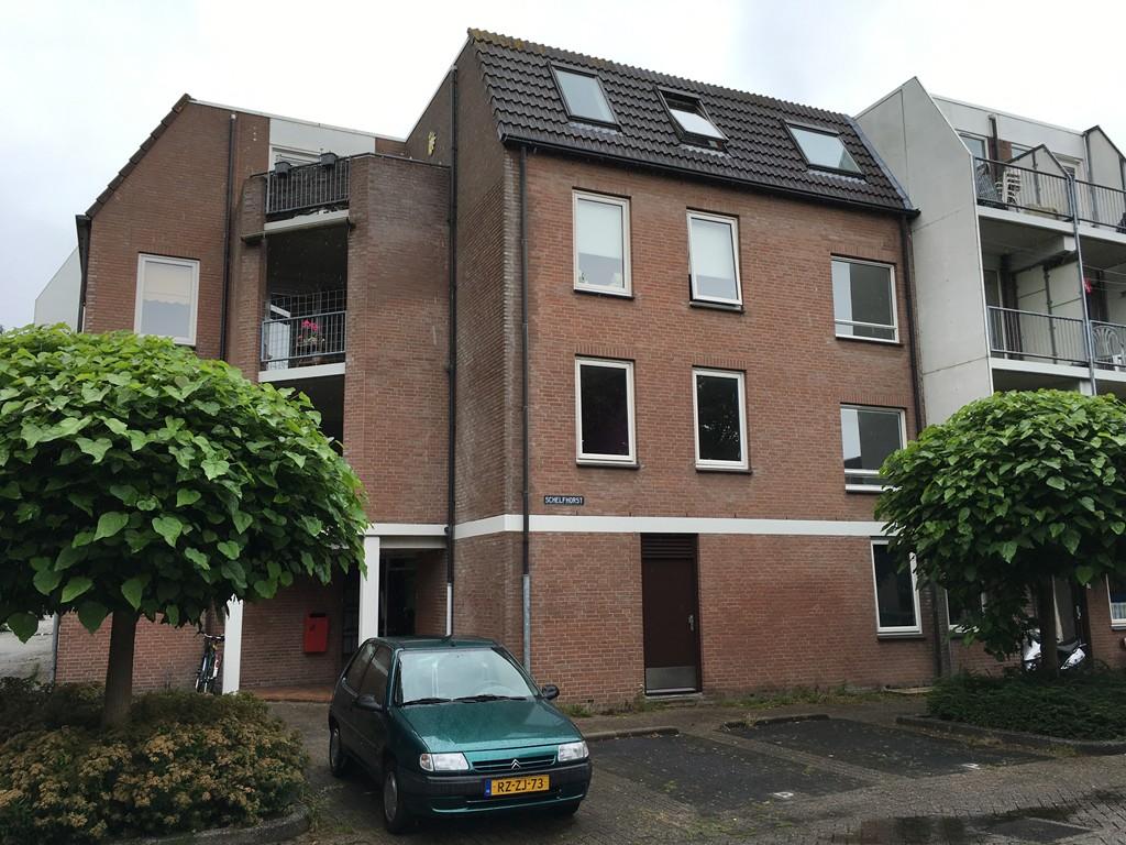 Schelfhorst 175