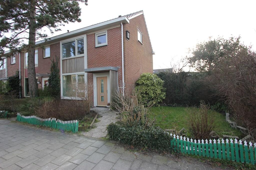 Prins Alexanderstraat 230