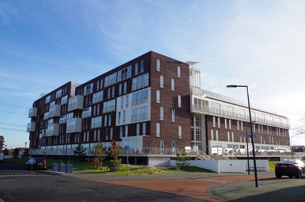 Brandingdijk 436